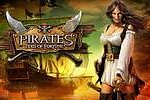 Pirates – Tides of Fortune FR