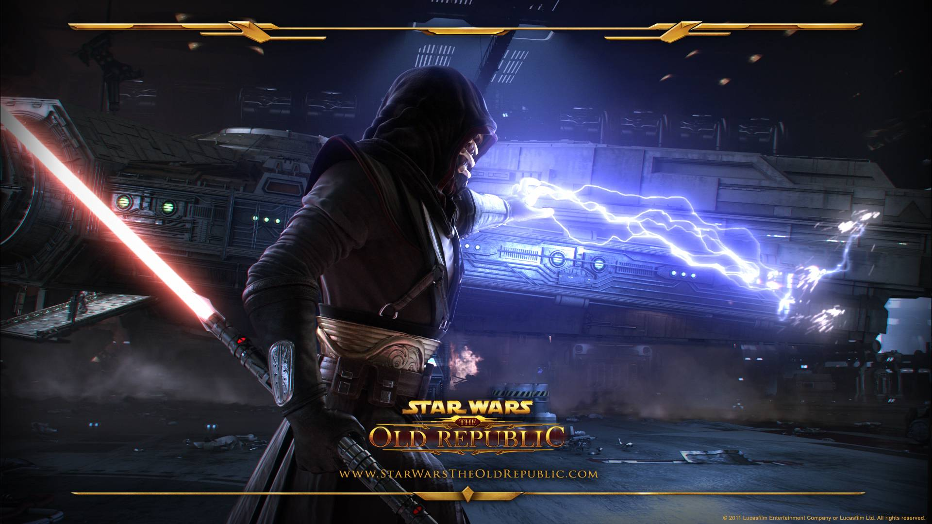 jouer à star wars